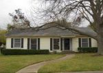Foreclosed Home en HUACO LN, Waco, TX - 76710