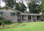 Foreclosed Home en POCANNO RD, Knoxville, TN - 37919
