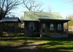 Foreclosed Home en RED OAK RD, Petersburg, TN - 37144
