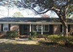 Foreclosed Home en CALHOUN RD, Myrtle Beach, SC - 29577