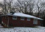 Foreclosed Home en WESTBROOK DR, Butler, PA - 16001