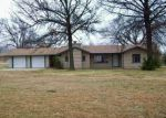 Foreclosed Home in S FLORMABLE ST, Ponca City, OK - 74601