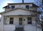 Foreclosed Home en VINE ST, Fremont, OH - 43420