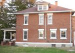 Foreclosed Home en STATE ROUTE 113, Bellevue, OH - 44811