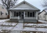 Foreclosed Home en HOPE ST, Hannibal, MO - 63401
