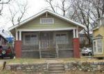 Foreclosed Home en CLEVELAND AVE, Kansas City, MO - 64128