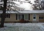Foreclosed Home en SHADY LN SW, Alexandria, MN - 56308