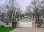 Foreclosed Home en PARCHMOUNT AVE, Kalamazoo, MI - 49004