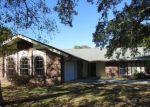 Foreclosed Home en CANBERRA CT, Slidell, LA - 70458