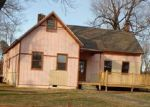 Foreclosed Home en SUTHARDS CHURCH RD, Madisonville, KY - 42431
