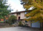 Foreclosed Home en FIR ST, Eudora, KS - 66025