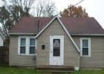 Foreclosed Home en S 24TH ST, New Castle, IN - 47362
