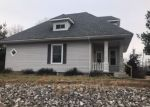 Foreclosed Home en N WASHINGTON ST, Dale, IN - 47523