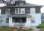 Foreclosed Home en 16TH ST, Logansport, IN - 46947