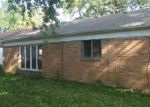 Foreclosed Home in WINDSOR LN, Glendale Heights, IL - 60139