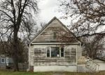 Foreclosed Home en W 2ND ST, Galesburg, IL - 61401
