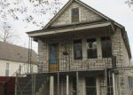 Foreclosed Home in S BUFFALO AVE, Chicago, IL - 60617