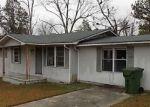 Foreclosed Home in GROVE ST, Sylvania, GA - 30467
