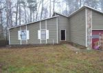 Foreclosed Home en CAROLE PL, Stone Mountain, GA - 30087