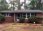 Foreclosed Home in POPLAR DR, Valdosta, GA - 31601