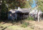 Foreclosed Home en SYCAMORE DR, Sparta, GA - 31087