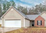 Foreclosed Home in VINTAGE DR, Covington, GA - 30014
