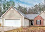 Foreclosed Home en VINTAGE DR, Covington, GA - 30014