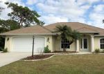 Foreclosed Home en BLACKBERRY ST, Englewood, FL - 34224
