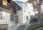 Foreclosed Home en W LAMBERT RD, La Habra, CA - 90631