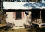 Foreclosed Home en BIG TREE LN, Dover, AR - 72837