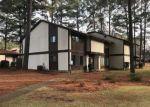 Foreclosed Home en WATERMELON RD, Northport, AL - 35473