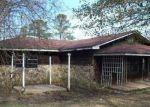 Foreclosed Home en BARBER ST, Parrish, AL - 35580