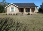 Foreclosed Home en STATE ST, Citronelle, AL - 36522