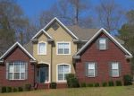 Foreclosed Home in PLUM ORCHARD WAY, Prattville, AL - 36067