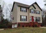 Foreclosed Home en AUGUSTA WAY, Helena, AL - 35080