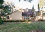 Foreclosed Home en SE 28TH WAY, Melrose, FL - 32666