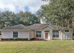 Foreclosed Home en NW 60TH TER, Alachua, FL - 32615