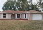 Foreclosed Home en CART CT, Kissimmee, FL - 34759