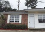 Foreclosed Home en COREY WOOD CIR, Tallahassee, FL - 32304