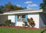 Foreclosed Home en BARBER CIR, Lakeland, FL - 33803