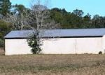 Foreclosed Home en 208TH ST, Lake City, FL - 32024