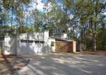 Foreclosed Home en NW 33RD ST, Gainesville, FL - 32653