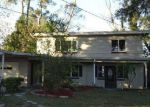 Foreclosed Home en PARK ST, Jacksonville, FL - 32205