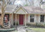 Foreclosed Home en WHETHERBINE WAY W, Tallahassee, FL - 32301