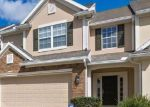 Foreclosed Home en SMOOTH THORN CT, Jacksonville, FL - 32258