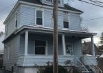 Foreclosed Home in WILLOW AVE, Schenectady, NY - 12304