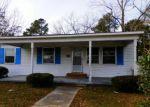 Foreclosed Home en BAYBORO ST, Loris, SC - 29569