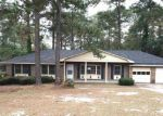 Foreclosed Home en DREXEL LAKE DR, Columbia, SC - 29223