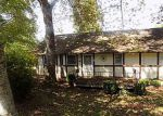 Foreclosed Home en SALEM SQUARE LN, Hayesville, NC - 28904