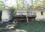 Foreclosed Home en MOUNTAIN VIEW LN, Hayesville, NC - 28904